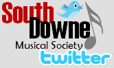 follow SDMS on twitter!